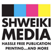 Shweiki Media Printing Company Named the Top-Ranked Printer in the San Antonio Business Journal's List of Commercial Printing Firms