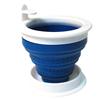 Modern Teaware Designs - Steepware®