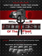 North America's Premier Trucking Company, Prime Inc., Hosts 2nd Annual Fittest of the Fleet Competition
