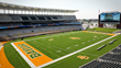 Aledo and Cedar Park High Schools to Play Inaugural Game on Baylor's...