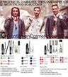 LIP INK® Unveils its newest Flagship Store online, Gentlemen...
