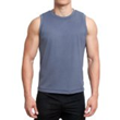 Eros Sport Cool Muscle T men's yoga shirt