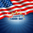 Reserve123 Wishes Everyone a Happy Labor Day with Fun Activities for...