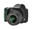 Pentax Announces Newest K-Mount DSLR Camera – the K-S1, Available for...