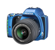 Pentax K-S1 Available for Pre-Order at Adorama