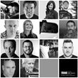 """Think Tank Photo Launches """"Ask the Pros"""" Photography Q&A Column"""