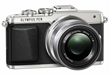 Olympus Unveils the New PEN E-PL7® Interchangeable-Lens Camera,...