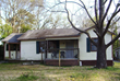 In The Fight Against Blight, American Homeowner Preservation Sells...