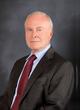 Wayne B. Norris