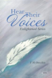Angels' Voices Ring Throughout T M Orecchia's New Book