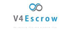 V4Escrow Brand