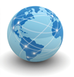 Global IP Address Services