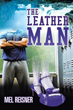 Mel Reisner's 'The Leather Man' coaches defense mid-Vietnam