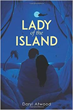 New Novel Follows Love Conquest of 'Lady of the Island'