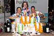 Purchase Pooki's Mahi's 100% Kona coffee Single Serves at http://goo.gl/JLpscp