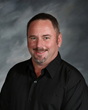 Outrigger Resorts Names Peter Skinner Vice President, Design and...