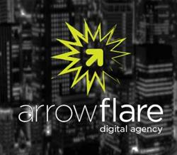 ArrowFlare