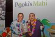 Pooki's Mahi Introduces New Single Serve Product Line and Create Jobs...