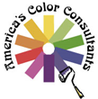 America's Color Consultants:  Nation's First Color Consulting Franchise Launches - Helps Choosing the Perfect Paint Color Easy