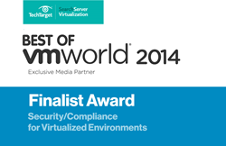 VMword, Awards