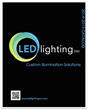 LED Lighting Inc. Releases 2014-2015 Digital Product Catalog Offering...