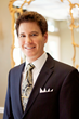 Dr. Michael Vennemeyer Opens Plastic Surgery Office in Southlake