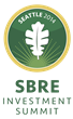 William Procida chosen to present at SBRE Investment Summit in Seattle