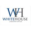 WHitehouse Labs Logo Square