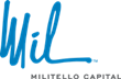 Militello Capital Maintains Steady Funding Agenda in Venture Capital...