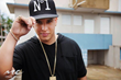 Daddy Yankee Featured in Music Choice's Play Chronicles