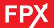 FPX Announces Gold Sponsorship at Dreamforce 2014