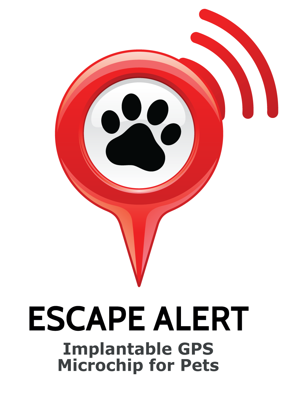 Implantable Microchip For Pets With Gps Tracking Patent