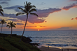 Four Seasons Resort Maui Facebook contest