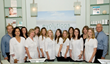 Santa Barbara Medical Spa Staff