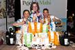 Purchase Pooki's Mahi's 100% Kona coffee Single Serves at http://goo.gl/JLpscp