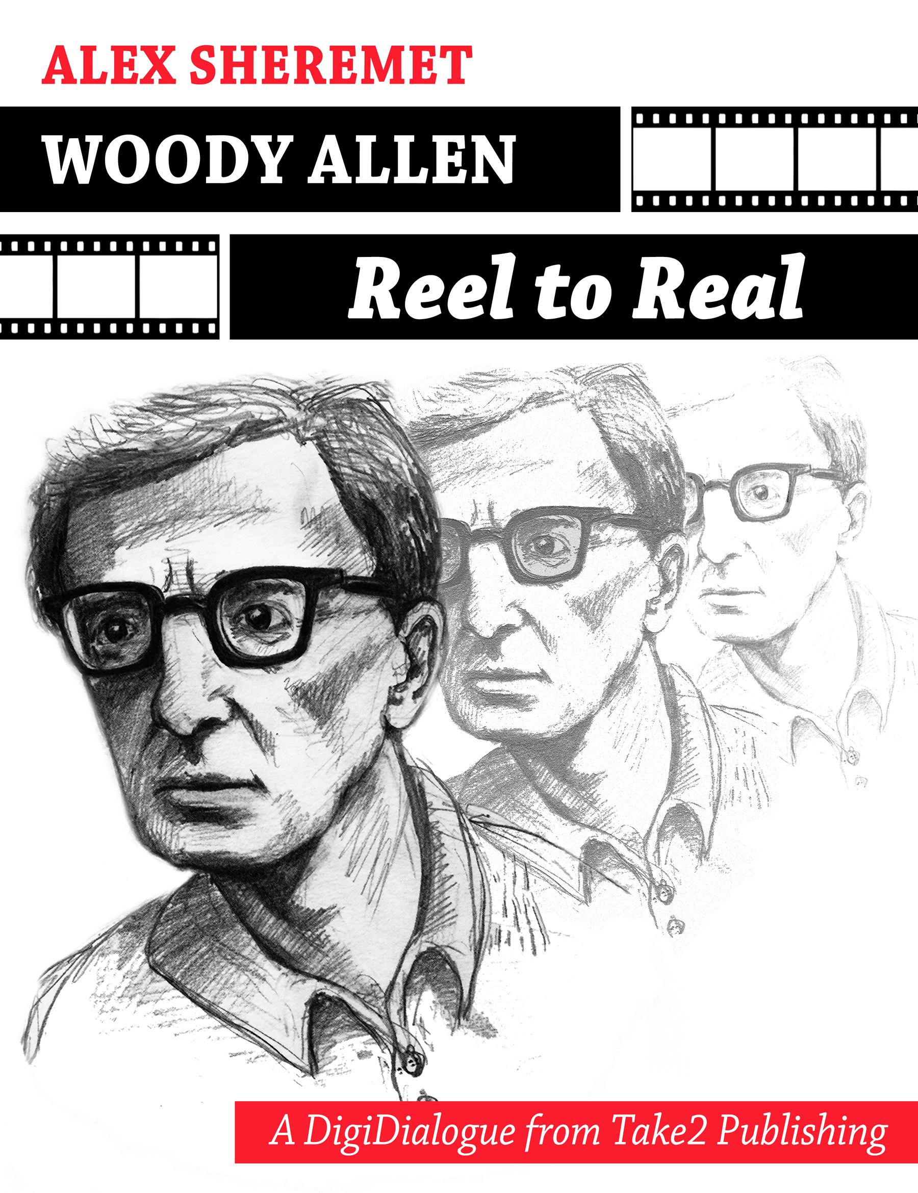 Get Reel to Real with ...