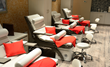 Florida-based Marilyn Monroe™ Spas to Open Jacksonville Nail Lounge...