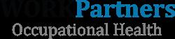 Work Partners Occupational Health