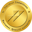 Rx relief® Receives Joint Commission Certification for Eighth Consecutive Year