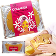 MiBellaReina.com Launches Nancy Reagan 24K Gold Collagen Mask