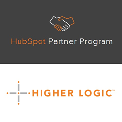Higher Logic Becomes a HubSpot Certified Agency Partner