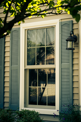 Beechworth Windows offers energy-efficient fiberglass replacement windows and patio doors