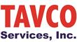 TAVCO Services