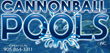 Cannonball Pools Inc., Milton's Most Trusted Pool and Spa Services...