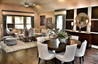 Bonterra is focused on more than just homes – it's about an all-around lifestyle.