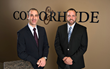 Arizona DUI Attorneys Corso & Rhude Caution About Labor Day DUIs,...