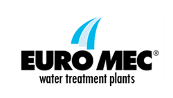 Euro Mec Water Group