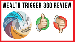 Wealth Trigger 360 Review