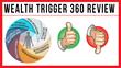 Wealth Trigger 360: Review Examining Joe Vitale's Program Released