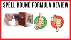 Spell Bound Formula Review